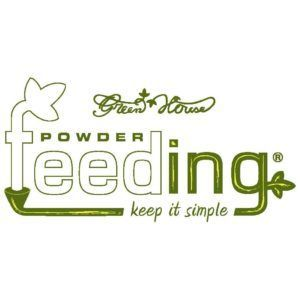 Powder Feeding