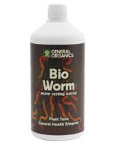bioworm