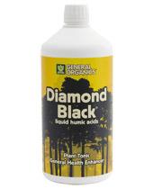 diamondblack