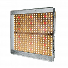 LED лампа Mars TS-1000 LED Full Spectrum Hydroponic LED Grow Light