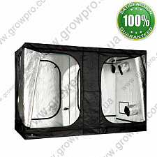 Гроубокс Secret Jardin Dark Room 300 Wide v3 300х150х235cm