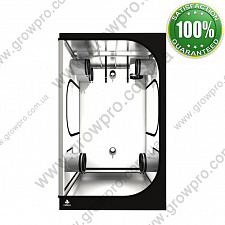 Гроубокс Secret Jardin Orca 120х120х200
