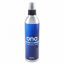 Ona Spray Pro 250ml