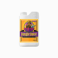 Advanced Nutrients Jungle Juice Bloom (1L)