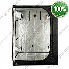 Гроубокс Secret Jardin Dark Room 3.0v 150x150x235 cm