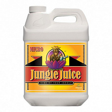 Advanced Nutrients Jungle Juice Micro  5L