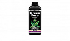 Green Fuse Root 100ml Growth Technology