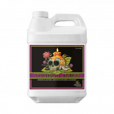 Advanced Nutrients Voodoo Juice (5L)