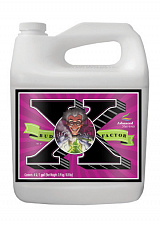Advanced Nutrients Bud Factor-X (4L)