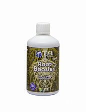 Органічне добриво Terra Aquatica Root Booster (GHE Bio Root Plus) 500ml