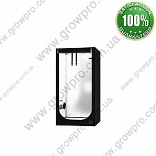 Гроубокс Secret Jardin Hydro Shoot 100х100х200 cm