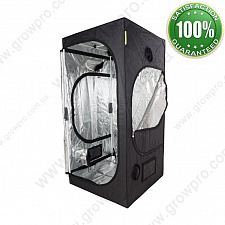 Гроубокс Garden HighPro Probox Indoor 80х80х160 cm