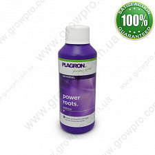 PLAGRON Roots Power 100ml