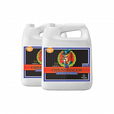 Advanced Nutrients Connoisseur Bloom A&B (5L)