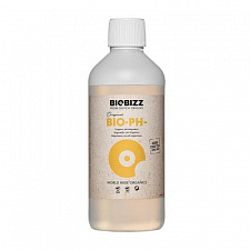Biobizz pH minus 500ml