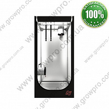 Гроубокс Secret Jardin Hydro Shoot 80х80х160 cm