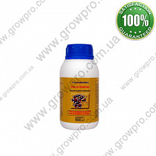 CannaBioGen Delta Nueve 500ml