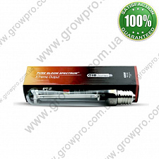 Лампа ДНАТ GIB Lighting Flower Spectrum XTreme 600W