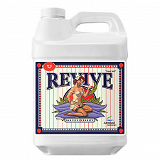 Advanced Nutrients Revive 500ml