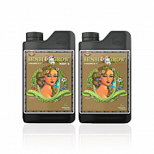 Advanced Nutrients Sensi Grow Coco  A&B 1L