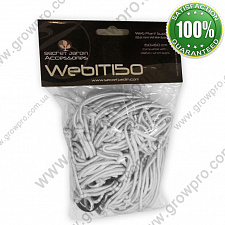 Cетка Secret Jardin Web Plant 150х150