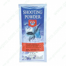 Shooting Powder 65g