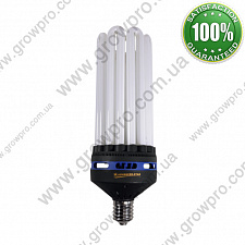 Фитолампа  Advanced Prostar CFL Grow 200w