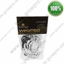 Cетка Secret Jardin Web Plant 60х60