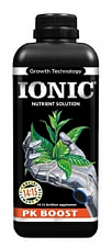 Ionic Pk Boost 1l Growth Technology