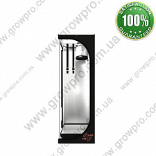 Гроубокс Secret Jardin Hydro Shoot 40х40х120 cm
