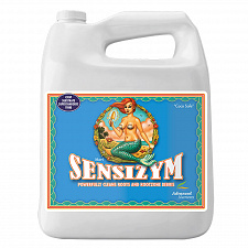 Advanced Nutrients Sensizym 5 L