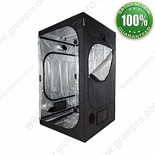 Гроубокс Garden HighPro Probox Indoor 120х120х200 cm