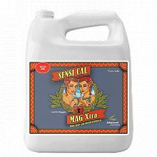 Advanced Nutrients Sensi Cal- Mag Extra 4l
