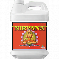 Advanced Nutrients Nirvana (4L)