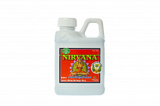 Advanced Nutrients Nirvana (250ml)