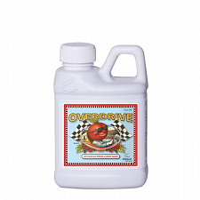 Advanced Nutrients Overdrive (250ml)