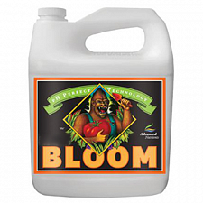 Advanced Nutrients pH Perfect  Bloom 10L