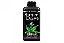 SuperDrive 1l Growth Technology