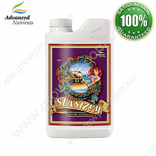 Advanced Nutrients Sensizym 1L