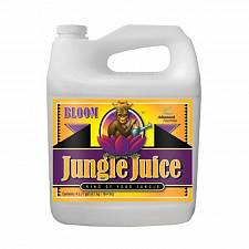 Advanced Nutrients Jungle Juice Bloom (4L)