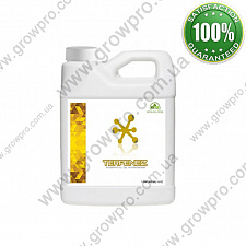 Grow Solutions Terpenez 1L