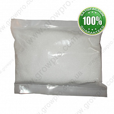 Terra Aquatica (GHE) PH Down dry 250g (собст. фасовка)