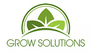 GrowSolution