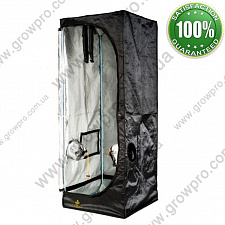 Гроубокс Secret Jardin Dark Room 2.5v 60x60x170cm