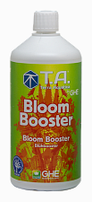 Органічне добриво Terra Aquatica Bloom Booster (GHE GO Bud) 1L