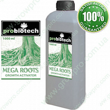 ProBioTech Mega Roots 500ml