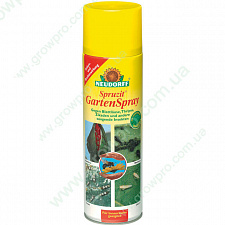 NEUDORFF Spruzit Spray 500ml