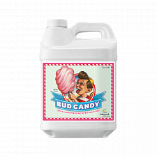 Advanced Nutrients Bud Candy 250ml