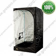 Гроубокс Secret Jardin Dark Street 3 v 90х90х170 cm