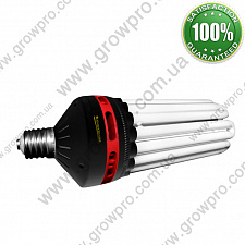 Фитолампа  Advanced Prostar CFL Bloom 200w